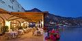 Hotel Miramare Sea Resort & Spa #3