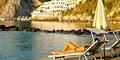 Hotel Miramare Sea Resort & Spa #4