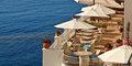 Hotel Miramare Sea Resort & Spa #5
