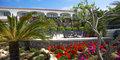 Hotel Royal Palm #3