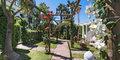 Park Hotel La Villa #3