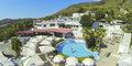 Park Hotel & Terme Romantica #1