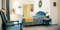 Park Hotel & Terme Romantica #6