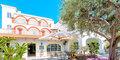 Hotel La Scogliera #1
