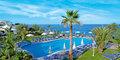 Hotel Terme Tritone Resort & Spa #2