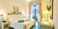 Hotel Terme Tritone Resort & Spa #5