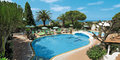 Hotel Terme Villa Teresa #1