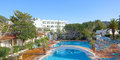 Hotel Terme Villa Teresa #6