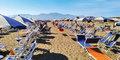 Weekend na plaży – Baia Domizia #6