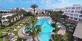 Hotel Bahia Beach #1