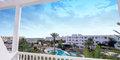 Hotel Bahia Beach #2