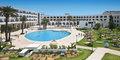 Hotel Le Soleil Bella Vista #1