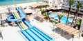 Hotel Sousse City & Beach #1