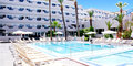 Hotel Sousse City & Beach #2