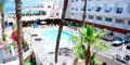 Hotel Sousse City & Beach #3