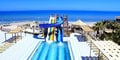 Hotel Sousse City & Beach #4