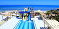 Hotel Sousse City & Beach #4