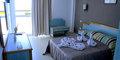 Hotel Sousse City & Beach #5