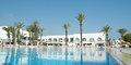 Hotel El Mouradi Club Kantaoui #1