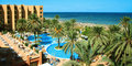 Hotel El Ksar Resort & Thalasso (ex. LTI) #1