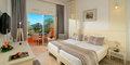 Hotel El Ksar Resort & Thalasso (ex. LTI) #5