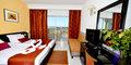 Hotel Liberty Resort #6