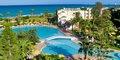 Hotel LTI Mahdia Beach & Aqua Park #1