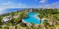 Hotel LTI Mahdia Beach & Aqua Park #2