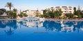 Hotel LTI Mahdia Beach & Aqua Park #3
