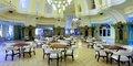 Hotel LTI Mahdia Beach & Aqua Park #4