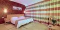 Hotel LTI Mahdia Beach & Aqua Park #5
