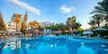 Hotel Marhaba Beach #1