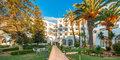Hotel Marhaba Beach #2