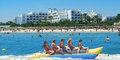 Hotel Marhaba Beach #3