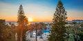 Hotel Marhaba Beach #4