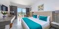 Hotel Marhaba Beach #5
