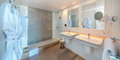 Hotel Marhaba Beach #6
