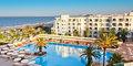 Hotel El Mouradi Mahdia #1