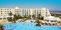 Hotel El Mouradi Mahdia #4