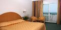 Hotel El Mouradi Mahdia #6