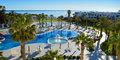 Hotel Marhaba Palace Sousse #1