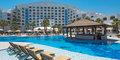 Hotel Marhaba Palace Sousse #2