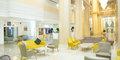 Hotel Marhaba Palace Sousse #3