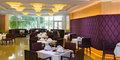 Hotel Marhaba Palace Sousse #4