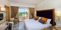Hotel Marhaba Palace Sousse #5