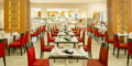 Hotel Marhaba Palace Sousse #6