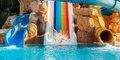 Hotel Marhaba Royal Salem #3