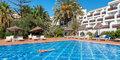 Hotel Marhaba Salem #2