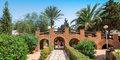 Hotel Marhaba Salem #3
