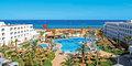Hotel Vincci Nozha Beach & Spa #2